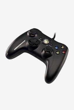 Thrustmaster GPX PC/Xbox 360 Game Pad (Black)