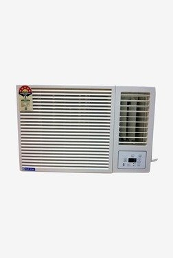 Blue Star 5W18GA 1.5 Ton 5 Star Window AC (White)