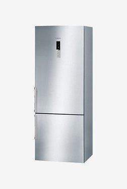 BOSCH KGN57AI40I 505Ltr Double Door Refrigerator