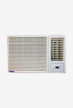 Blue Star 3W18GA 1.5 Ton 3 Star Window AC (White)