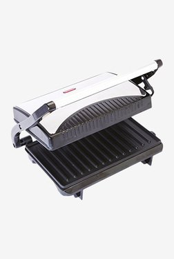 Cello Super Club 200 Grill Maker (Black)