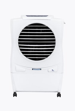 Symphony Ice Cube-i 17 Litres Personal Air Cooler (White)