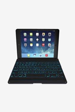 ZAGG Folio Case Tablet Keyboard For IPad Air (Black)