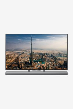Sony Bravia 108cm (43 Inch) KDL-43W950D FULL HD LED Smart TV
