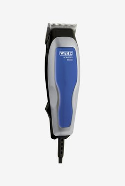 Wahl Home Pro Basic 09155-024 Clipper