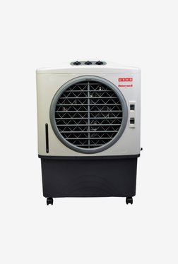 Usha Honeywell CL 48PM 40 Litres Air Cooler (White)