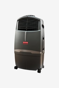 Usha Honeywell CL 30XC 25 Litres Air Cooler (Grey)