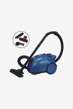 Inalsa Vectra 1400 Watts Vacuum Cleaner (Blue)