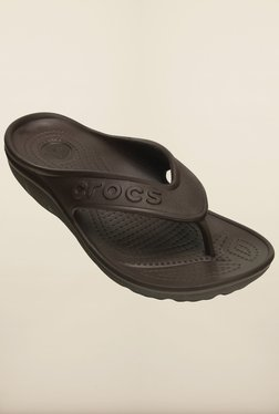 624aa424b7fdae Shoes   Buy Shoes Online In India At Tata CLiQ