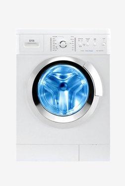 IFB Elena Aqua VX 6 Kg Washing Machine (White)