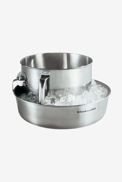 KitchenAid Water Jacket (Silver)