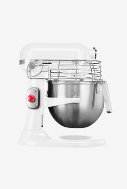 KitchenAid Professional Heavy Duty Bowl (White)