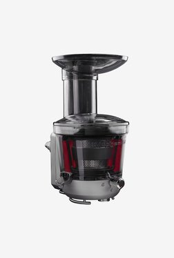 KitchenAid KSM1JA Juicer And Sauce Attachment (Black)
