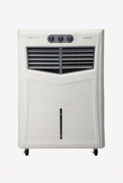 Voltas VA-D70M 70 Litre Desert Cooler (White)