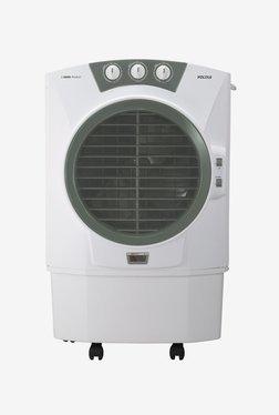 Voltas VN-D50M 50 Litre Desert Cooler (White)