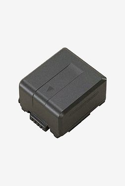 Panasonic VW-VBN130 Lithium-Ion Battery (Black)