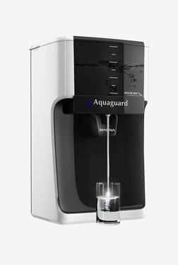 Eureka Forbes Dr.Aquaguard Magna HD RO + UV Water Purifier TATA CLiQ deals