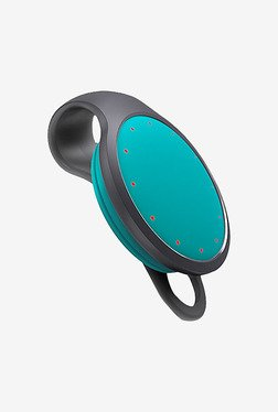 Misfit Link Activity Tracker (Teal Reef)