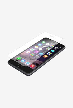 Zagg Original Wet Screen Protector for Apple iPhone 6