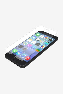 Zagg InvisibleShield Glass Screen Protector for iPhone 6