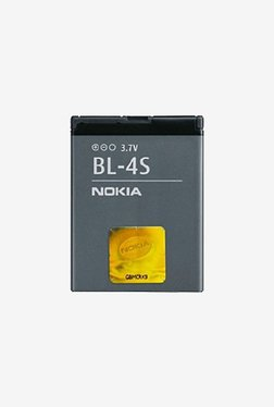 Nokia BL-4S Mobile Phone Battery