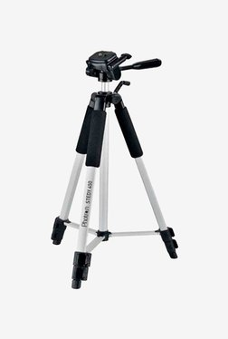 Photron Steady Pro 450 Tripod White