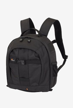 Lowepro Pro Runner 200AW Backpack Black