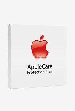 Apple Protection Plan for Md007fea Apple iMac