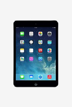 Apple IPad Mini 2 (Wi-Fi, 16GB) Space Grey