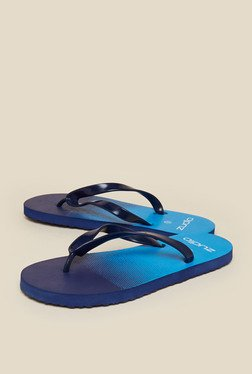Men Flip Flops & Slippers - Clearance Sale discount offer  image 6