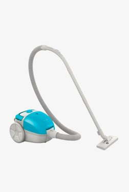 Philips FC8082/01 Easy Go Vacuum Cleaner Fresh Aqua