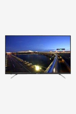 Micromax 40C4500MHD 100 cm (40) Full HD TV (Black)
