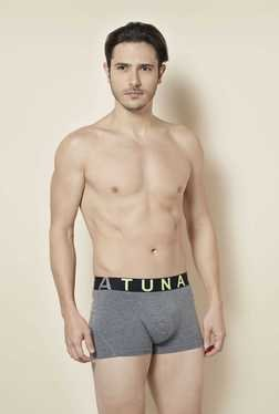 Tuna London Grey Trunks