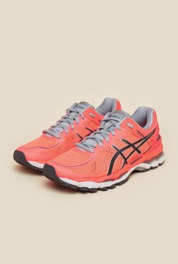 asics sneakers online