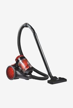Philips Fc8474 02 Bagless Vacuum Cleaner Red Best Deals