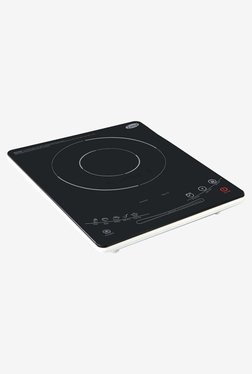 Glen GL 3079 2000 W Induction Cooktop Black