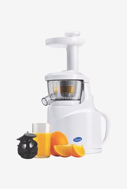 Glen GL 4017 Juicer White