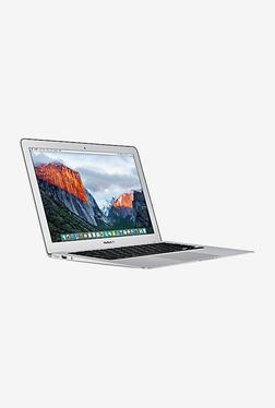 Apple MMGF2HN/A (Core i5/8GB/128GB/13.3/INT/Mac) Silver image