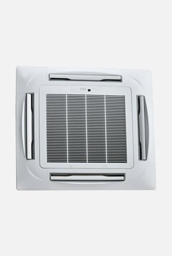 Voltas 1.5 ton Venture Cassette Air Conditioner White