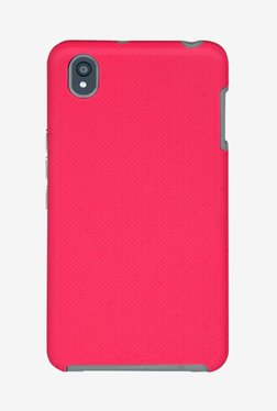Noise Rugged Case for OnePlus X (Pink)
