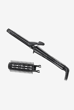 Remington Ci1019 19mm Ceramic Tong Black)