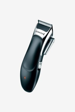 Remington HC363C Stylist Hair Clipper (Black)