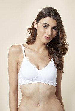 67ee90e60d9 Little Lacy | Buy Little Lacy Bra Online In India At Tata CLiQ