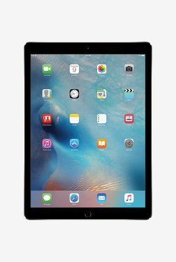 "Apple 9.7"" iPad Pro Wi-Fi 128 GB (Space Grey)"