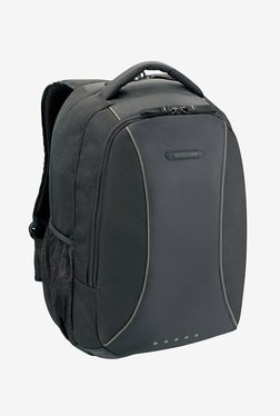 "Targus TSB162AP 15.6"" Incognito Laptop Backpack (Black)"