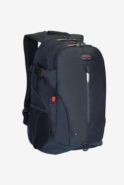 Targus 15.6  Revolution Element Backpack For Laptop TSB227AP-50 Best ... e0f1486405