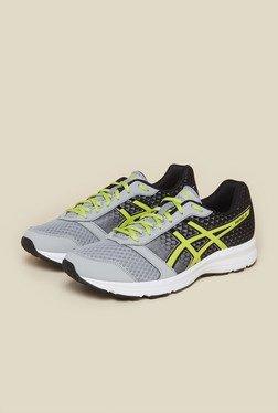 Shoes Dfa January Asics Running 33 05 Men 2019 1InRT6Rq