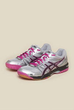 Asics GelRocket 7 Women's Indoor Shoes
