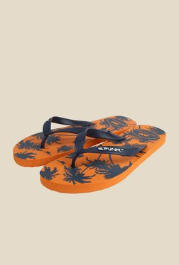 Men Flip Flops & Slippers - Clearance Sale discount offer  image 11