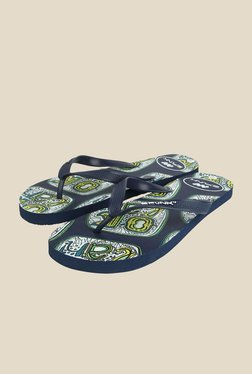 Men Flip Flops & Slippers - Clearance Sale discount offer  image 9